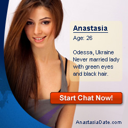 Top 10 Russian and Ukrainian Dating Sites - iDateAdvice